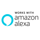 Works-With-Amazon-Alexa